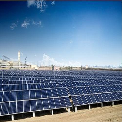 China's high quality photovoltaic company in 2019