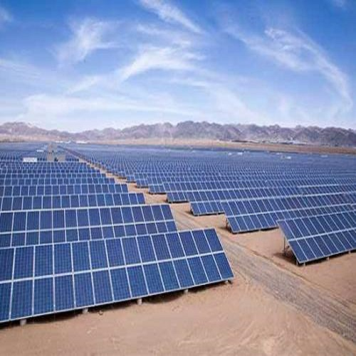 Advantages and history of Photovoltaic power