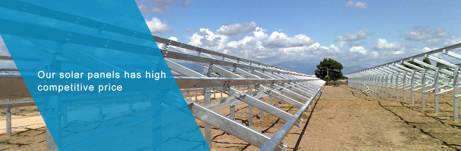 We are provide you high quality photovoltaic