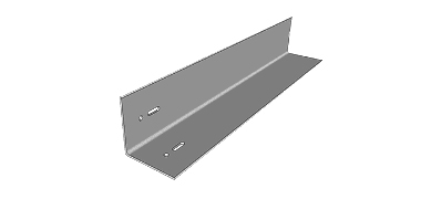 L profile steel, kinds of size,dimensions,properties, specifications