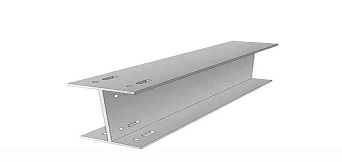 low price h beam